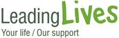 Leading Lives