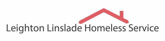 LLHS Logo