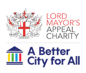The Lord Mayor's Appeal