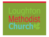 Loughton Methodist Church
