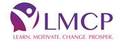 LMCP Care Link