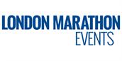 The London Marathon Ltd