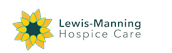 Lewis-Manning Hospice