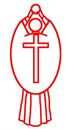 The Latin Mass Society