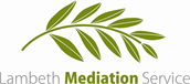 Lambeth Mediation Service