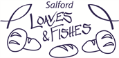 Salford Loaves and Fishes Ltd