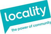 Locality (UK)