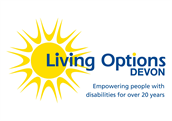 Heritage Ability Project Manager (Delivery) - Living Options Devon (£26,822 pro rata, Exeter)