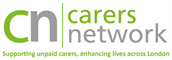 Carers Networks