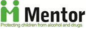 mentor foundation uk ltd