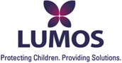 Publications Manager - LUMOS (Circa. £36,550 per annum, City of London, London, Greater London)