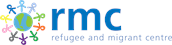The Refugee & Migrant Centre