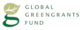 Global Greengrants Fund UK
