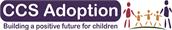 CCS Adoption