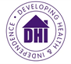 Developing Health & Independence