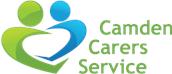Camden Carers Centre