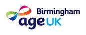 Age UK Birmingham