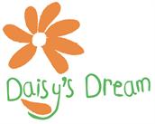 Daisys Dream