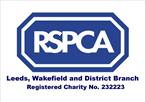 RSPCA Leeds, Wakefield & District Branch
