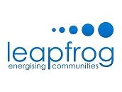Leapfrog Finance
