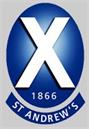 St Andrew's Club