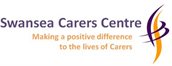 Swansea Carers Centre