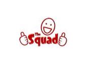 The Squad Club