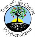 Tree of Life Centre Wythenshawe