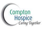 Compton Hospice