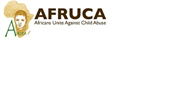 SOCIAL WORKER (INTAKE, ASSESSMENTS AND FAMILY SUPPORT) PART-TIME - AFRUCA (£28,000 (pro-rata 21 hours per week, part time position) plus 6% pension contribution (depending on experience), Islington, London, Greater London)