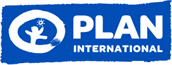 Global Coordinator - Civil Society Strengthening & Partnerhship Development - Plan International (£35-45000 per annum, Woking, Surrey, South East)
