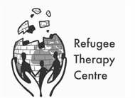 Refugee Therapy Centre