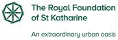Royal Foundation of St Katharine