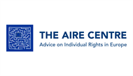 The AIRE Centre