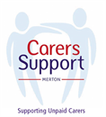 Carers Support Merton