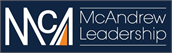 McAndrew Leadership