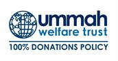Ummah Welfare Trust