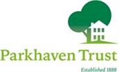 Parkhaven Trust