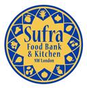 Sufra Logo 2