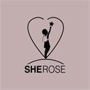 SheRose