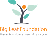 Big Leaf Foundation