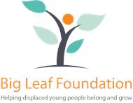 Big Leaf Foundation