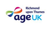 Age UK Richmond