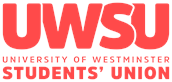 University of Westminster Students' Union