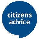 Citizens Advice Watford