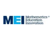 Mathematics Education Innovation