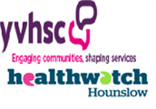 Your Voice in Health & Social Care