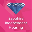 Sapphire Independent Housing