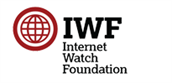 Internet Watch Foundation (IWF)