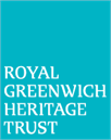 Royal Greenwich Heritage Trust (RGHT)